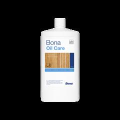 Bona Oil Care Neutraal 1L