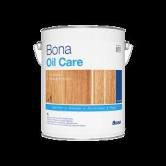 Bona Oil Care Neutraal 5L