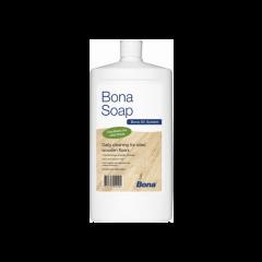 Bona Oil Soap 1L