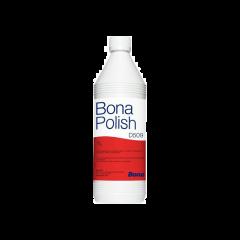 Bona D-509 Polish 1L