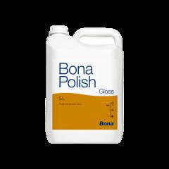 Bona Polish Glanzend 5L