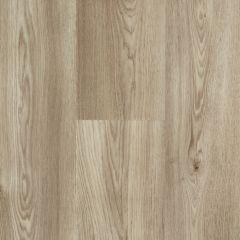 BerryAlloc Pure Click 55 Standard Columbian Oak 636M