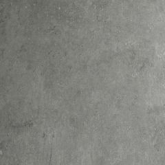 Panidur Loft Granulo