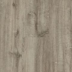 BerryAlloc Pure Click 55 Standard Lime Oak 979M