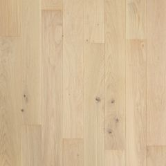 BerryAlloc Legend Pure Oak Manoir Brushed Natural Oil