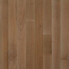 BerryAlloc Legend Taupe Oak Manoir Brushed Natural Oil
