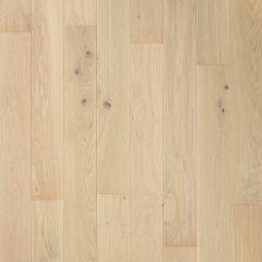 BerryAlloc Legend Pure Oak Residence Brushed Matt Lacquered