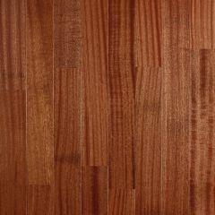 BerryAlloc Cosmo Naturel Walnut Patina Lacquered (110mm)