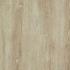 BerryAlloc Pure Click 55 Standard Toulon Oak 236L